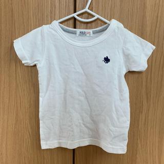 ポロラルフローレン(POLO RALPH LAUREN)のPOLO baby  Tシャツ90cm(その他)