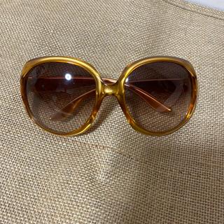 ディオール(Dior)のサングラス ディオール Dior(サングラス/メガネ)