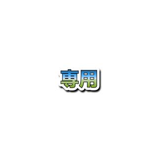 iPhoneケーブル Lightningケーブル 1メートル(バッテリー/充電器)