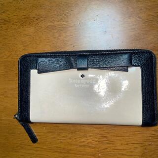ランバン(LANVIN)のLANVAN ランバン長財布(財布)