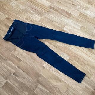 ユニクロ(UNIQLO)のユニクロ妊婦服(マタニティタイツ/レギンス)