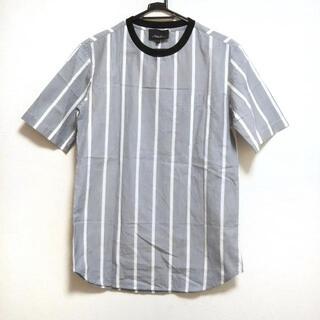 スリーワンフィリップリム(3.1 Phillip Lim)のスリーワンフィリップリム 半袖カットソー(Tシャツ/カットソー(半袖/袖なし))
