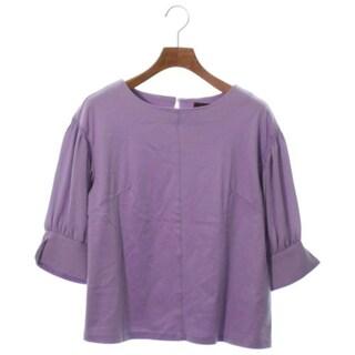 リフレクト(ReFLEcT)のReflect Tシャツ・カットソー レディース(カットソー(半袖/袖なし))