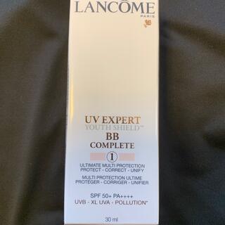 ランコム(LANCOME)の【ai様専用】ランコム UV エクスペール BB n 30ml(BBクリーム)