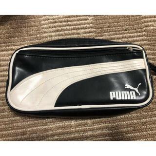 プーマ(PUMA)のプーマ 筆箱(ペンケース/筆箱)