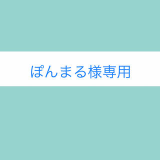 ぽんまる様専用★ BABY IN CAR★ベイビーインカー(印刷物)