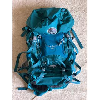 オスプレイ(Osprey)のhghg様専用 オスプレイ カイト 36 登山 ハイキング リュック ザック(登山用品)