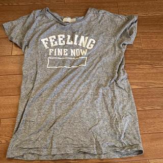 フレームワーク(FRAMeWORK)のフレームワーク T-shirt(Tシャツ(半袖/袖なし))