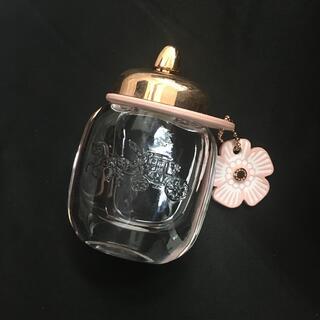 コーチ(COACH)のコーチ 香水 フローラルオードパルファム 30ml(香水(女性用))