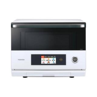 東芝 - TOSHIBA 電子レンジ ER-PD200
