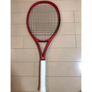 YONEX - ヨネックス Vコア98 テニストピアスペック2