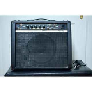 ヤマハ(ヤマハ)のYAMAHA ヤマハ ベースアンプ AR-1500B 25w(ギターアンプ)