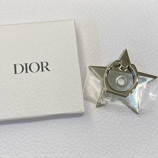 ディオール(Dior)のらくま様 専用(その他)