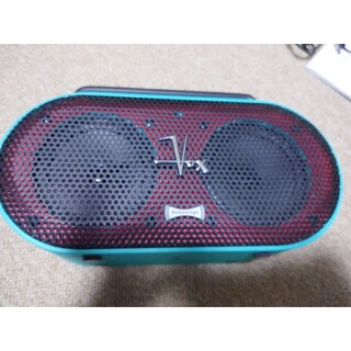 vox soundbox mini ヴォックス サウンドボックス・ミニ(ギターアンプ)