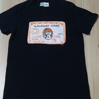 LAUNDRY - Laundry ランドリー Tシャツ Mサイズ