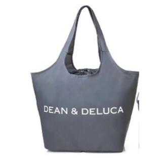 ディーンアンドデルーカ(DEAN & DELUCA)のGLOW 8月号 DEAN&DELUCA レジかごバッグ(ファッション)
