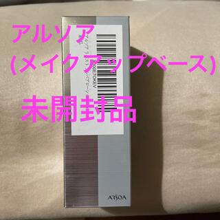 アルソア(ARSOA)のアルソア リベストプレペアローション(化粧下地)