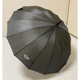 ビーエムダブリュー(BMW)のMINI ミニ 傘(傘)