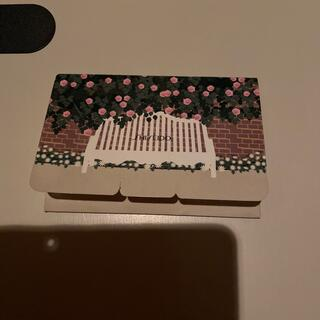 シセイドウ(SHISEIDO (資生堂))の資生堂 脂取り紙(あぶらとり紙)