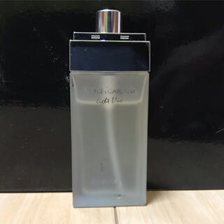 DOLCE&GABBANA - ドルチェ&ガッバーナ 香水