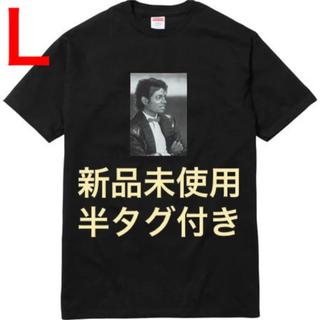 バレンシアガ(Balenciaga)の新品 VETEMENTS キャップ ヴェトモン ロゴ LOGO Cap 帽子(キャップ)