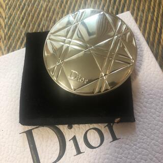 ディオール(Dior)のDior highlight(アイライナー)