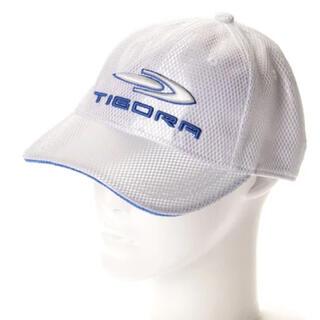 ティゴラ(TIGORA)のSALE❣️ティゴラ TIGORA メンズ ゴルフ キャップ (男女兼用)(ウエア)