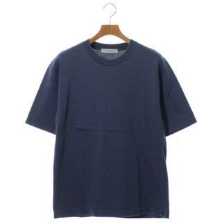 ユナイテッドアローズ(UNITED ARROWS)のUNITED ARROWS Tシャツ・カットソー メンズ(Tシャツ/カットソー(半袖/袖なし))