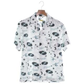 ベイフロー(BAYFLOW)のBAYFLOW カジュアルシャツ メンズ(シャツ)