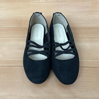 グローバルワーク(GLOBAL WORK)の子供用 靴 21cm フォーマル(フォーマルシューズ)