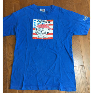 猫のTシャツUSA(Tシャツ(半袖/袖なし))