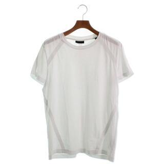 ベルスタッフ(BELSTAFF)のBelstaff Tシャツ・カットソー メンズ(Tシャツ/カットソー(半袖/袖なし))