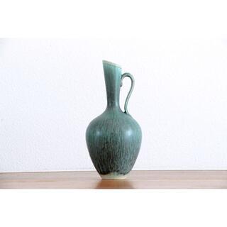 Gunnar Nylund グンナーニールンド フラワーベース 花瓶