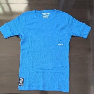 リアルビーボイス(RealBvoice)のリアルビーボイスのTシャツ(Tシャツ/カットソー(七分/長袖))