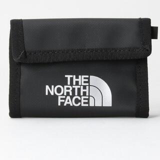 ザノースフェイス(THE NORTH FACE)のザ・ノースフェイス  小銭入れ(コインケース/小銭入れ)