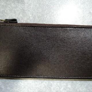 フェリシモ(FELISSIMO)の長財布(長財布)