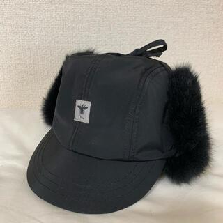 ディオール(Dior)のDior Baby 帽子(帽子)