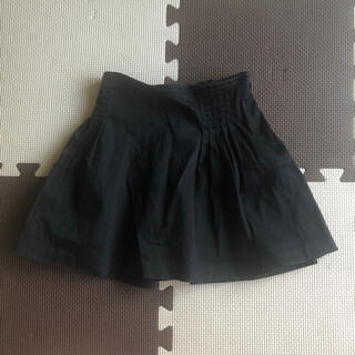 スキップランド(Skip Land)のスキップランド スカート 100(スカート)
