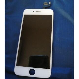 iPhone6s 液晶パネル
