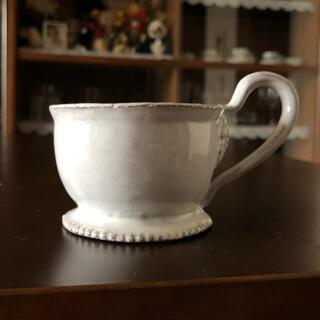 アッシュペーフランス(H.P.FRANCE)のASTIER de VILLATTE ALEXANDRE ティーカップ(食器)