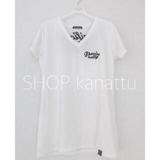 アベイル(Avail)のアベイル Tシャツ(Tシャツ/カットソー(半袖/袖なし))