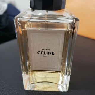 セリーヌ(celine)のCELINE PARADE EDP 100ml(ユニセックス)