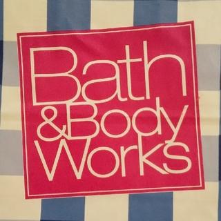 バスアンドボディーワークス(Bath & Body Works)のジャック様専用 (アロマオイル)