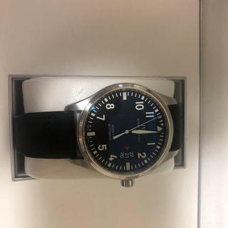 インターナショナルウォッチカンパニー(IWC)のIWC マーク17(腕時計(アナログ))