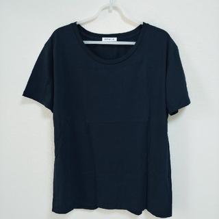 ドゥーズィエムクラス(DEUXIEME CLASSE)のドゥーズィエムクラス EVERYDAY I LIKE Tシャツ(Tシャツ(半袖/袖なし))