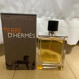 Hermes - 新品未使用 エルメス テール ド エルメス 100ml
