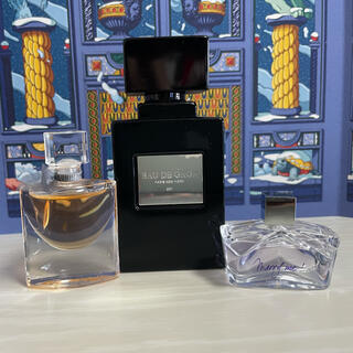 レディーガガ 香水 オーデガガ eau de gaga 30ml とおまけ(ユニセックス)
