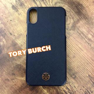 トリーバーチ(Tory Burch)のTORY BURCH  iphoneX/XS  スマホケース(iPhoneケース)