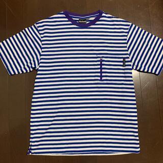 ワイルドシングス(WILDTHINGS)のワイルドシングスtシャツ(Tシャツ/カットソー(半袖/袖なし))