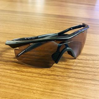 オークリー(Oakley)のオークリー  サングラス Mフレーム(サングラス/メガネ)